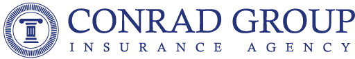Conrad Group Insurance Agency